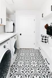 laundry room mudroom reveal our house remodel the tomkat