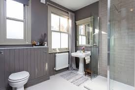 budget bathroom ideas bathrooms on a budget 11 renovation ideas for 5 000 houzz