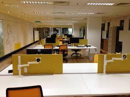 lego office modern office others design ideas u0026 photos malaysia atap co