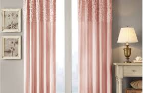 Girls Blackout Curtains Energetic Roman Shades And Blinds Tags Roman Curtains White And