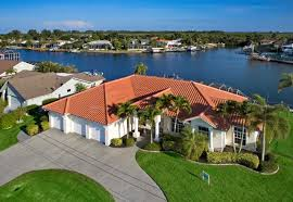 Cape Coral Fl Map Booking Com Hotels In Cape Coral Book Your Hotel Now