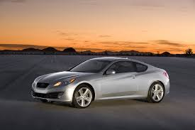 hyundai sonata coupe hyundai genesis coupe is going to its appearance