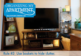 How Do I Arrange My Living Room Furniture Organizing My Apartment 5 Rules For A Small Living Room Small