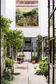 garden decking and patio ideas garden design ideas