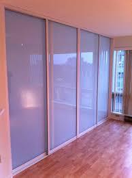 8 Foot Bifold Closet Doors 8 Foot Sliding Door 100 8 Foot Sliding Patio Doors Best 25 Sliding