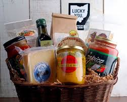 ohio gift baskets the of a gift basket the market the