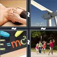 4 pics 1 word answers 6 letters pt 7 4 pics 1 word answers