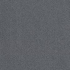 black wallpaper u2013 bold glamour for an eye catching space u2013 burke decor