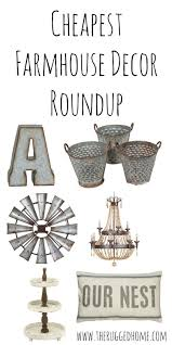 cheap country home decor 50 beautiful rustic home decor project ideas you can easily diy