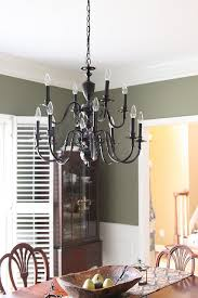 Spray Painting Brass Light Fixtures Update A Light Fixture With Paint An Light Faux Brass
