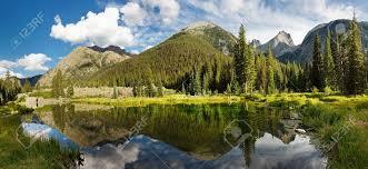 Colorado mountains images Colorado mountains stock photos pictures royalty free colorado jpg