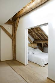 Attic Space Design 168 Best Daylight In Bedrooms Images On Pinterest Bedrooms Roof