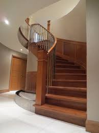 Chrome Banister Polished Chrome Balusters Houzz