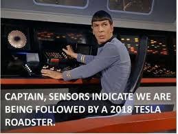 Funny Star Trek Memes - engage memebase funny memes