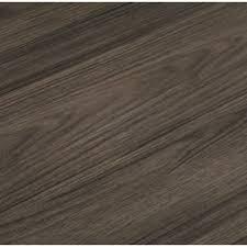 Discontinued Trafficmaster Laminate Flooring Interlocking Vinyl Flooring Home Design Ideas And Pictures