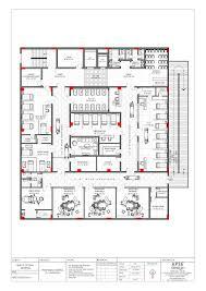 Maternity Hospital Floor Plan Hospital At Kakinada Apse Design Aafak Shaikh Archinect