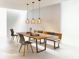 Wohnzimmer Hallein Ihr Esszimmer Top Marken In Unserer Ausstellung In Salzburg