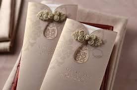customized wedding invitations customized wedding card kmcchain info