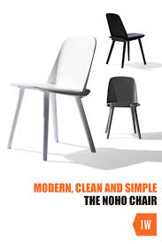 Basic Characteristics Of Modern Furniture 188 Best Chairs Images On Pinterest Chairs Stools And Furniture