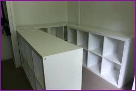 ikea malm shelf ikea beds with storage cacacademy com