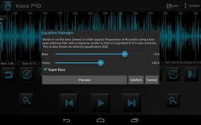 the voice apk voice pro apk 3 3 22 free apk from apksum