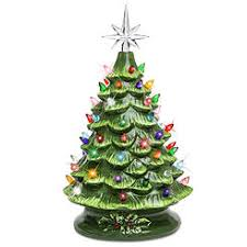 artificial prelit christmas trees christmas trees artificial christmas trees kmart