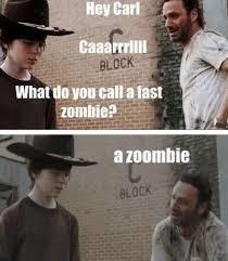 Best Walking Dead Memes - walking dead the best memes and jokes for the zombie series
