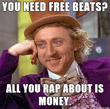 Music Producer Meme - music producer problems meme on imgur