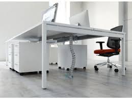 bureau 2 personnes bureau bench 2 personnes design bureau bench 2 personnes market xs