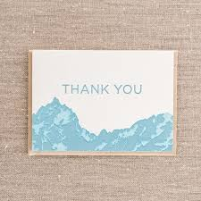 best 25 blue mountain greeting cards ideas on are you
