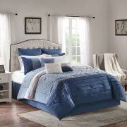 Her Side His Side Comforter Bedding Walmart Com