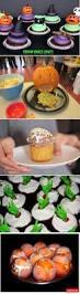halloween food to buy 3149 best ziyaret edilecek yerler images on pinterest
