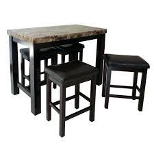 high top table rentals high top table rentals nj nyc jacksonville fl
