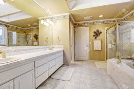White Bathroom Tile by Luxury Bathroom Tile Zamp Co