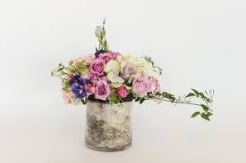 flower delivery san jose rustic arrangement in san jose ca flowers by