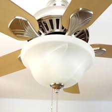 Replacement Globe For Ceiling Fan by Ceiling Fan Hampton Bay Ceiling Fan Replacement Light Globes