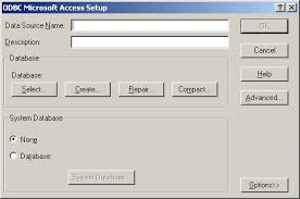 java null layout manager swing how to use java swing layout manager to make this gui stack overflow
