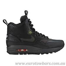 nike womens boots australia boots cheap nike basketball tennis shoes australia