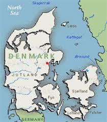 europe peninsulas map mr ken s class geography
