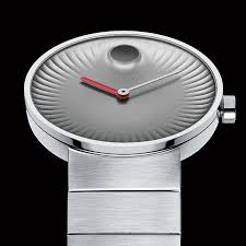 design watches shop s watches technology innovation with design and style