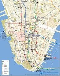Mta Map Beautiful Mta Map Pdf Cashin60seconds Info