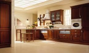 cuisine 2m décoration cuisine lineaire bois 19 angers prix unitaire