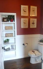 search results glidden paint sweet tea living room i love