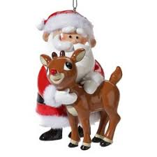 77 best ornaments rudolph images on