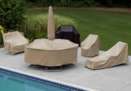 Waterproof Patio Chair Covers Amazing Waterproof Patio Furniture Covers Patio Design Ideas