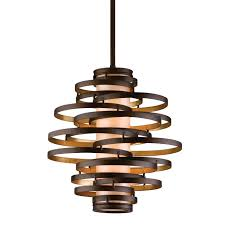 Spiral Pendant Ceiling Light Awesome Spiral Pendant Ceiling Light Dkbzaweb