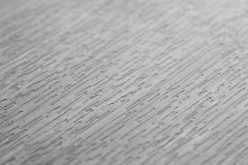 vinyl design boden brushed oak gebürstete eiche natur objectflor expona
