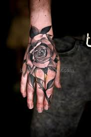 cool hand tattoos electric hand tattoo 5 best tattoos ever
