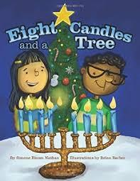 hanukkah book new 2014 hanukkah books dreidels elves and the baby jesus part 3