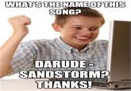 Darude Sandstorm Meme - th id oip i9vyqxpxaj07svo2ijmdkqhafk